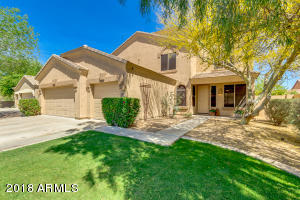 962 E San Tan Gilbert, Arizona