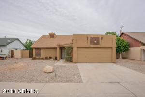 7228 W KRALL Street, Glendale, AZ 85303