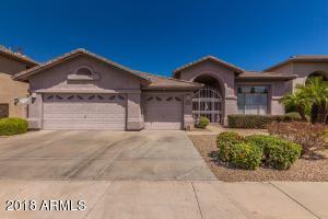 2290 W MEGAN Street, Chandler, AZ 85224