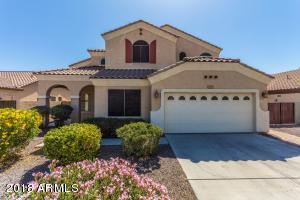3591 S SALT CEDAR Street, Chandler, AZ 85286