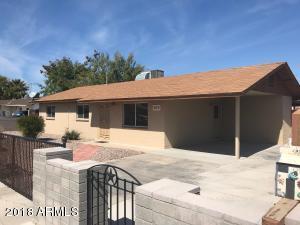 114 E MOUNTAIN VIEW Drive, Avondale, AZ 85323