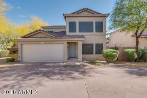 15550 N FRANK LLOYD WRIGHT Boulevard, 1090, Scottsdale, AZ 85260