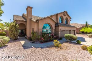 2749 S BIRCH Street, Gilbert, AZ 85295