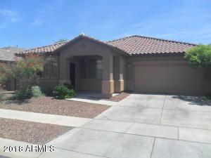 14567 W SIERRA Street, Surprise, AZ 85379