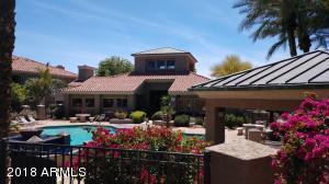 3830 E LAKEWOOD Parkway, 2096, Phoenix, AZ 85048
