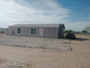 20412 W CHEYENNE Road, Buckeye, AZ 85326