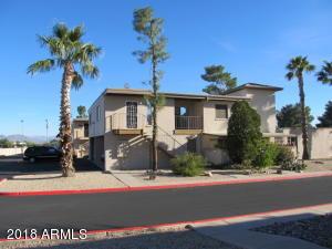 17042 E CALLE DEL ORO, D, Fountain Hills, AZ 85268