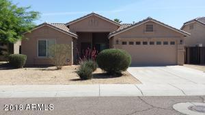 1929 W BURGESS Lane, Phoenix, AZ 85041