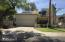 9433 S 47th Place, Phoenix, AZ 85044