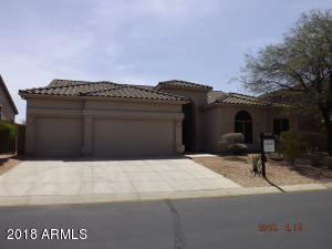 3430 N MOUNTAIN Ridge, 69, Mesa, AZ 85207