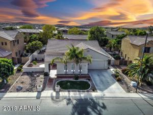 4286 S ROCK Street, Gilbert, AZ 85297