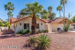 2303 E ORANGEWOOD Avenue, Phoenix, AZ 85020