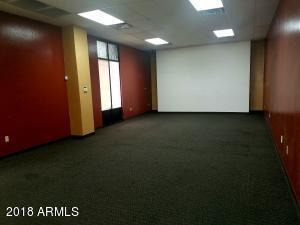 432 E SOUTHERN Avenue, 5, Phoenix, AZ 85040