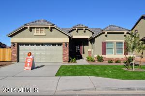 11220 E SANDOVAL Avenue, Mesa, AZ 85212