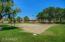 3415 E GRANITE VIEW Drive, Phoenix, AZ 85044