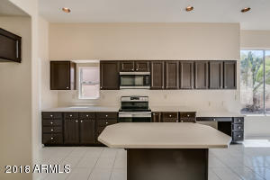 14814 S 20TH Place, Phoenix, AZ 85048