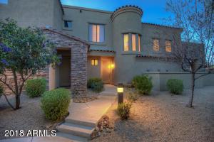 19550 N Grayhawk Drive, 1019, Scottsdale, AZ 85255
