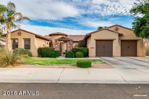 14576 W WILSHIRE Drive, Goodyear, AZ 85395