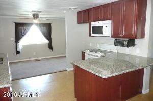 8780 E Mckellips Road, 462, Scottsdale, AZ 85257