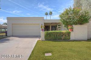 8042 N VIA PALMA, Scottsdale, AZ 85258