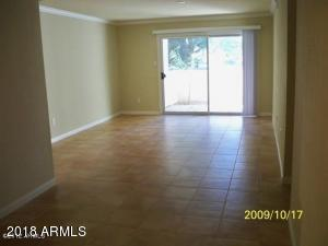 8250 E ARABIAN Trail, 115, Scottsdale, AZ 85258