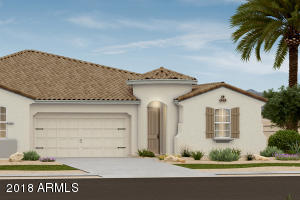 5057 N 145TH Drive, Litchfield Park, AZ 85340