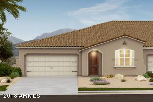 5061 N 145TH Drive, Litchfield Park, AZ 85340