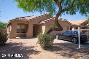 15445 W CAMERON Drive, Surprise, AZ 85379