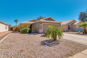 2025 W 20TH Avenue, Apache Junction, AZ 85120