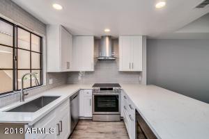 6150 N 29TH Street, Phoenix, AZ 85016