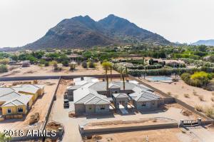 5088 N CASA BLANCA Drive, Paradise Valley, AZ 85253