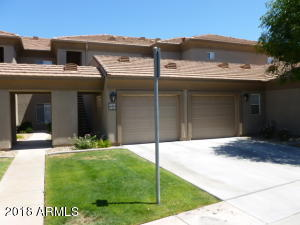 7401 W ARROWHEAD CLUBHOUSE Drive, 1070, Glendale, AZ 85308