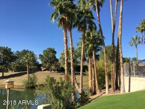5102 N 31ST Place, 424, Phoenix, AZ 85016