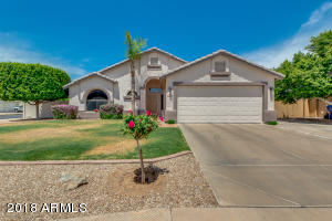 7908 E CABALLERO Street, Mesa, AZ 85207