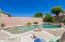 4973 E ROY ROGERS Road, Cave Creek, AZ 85331