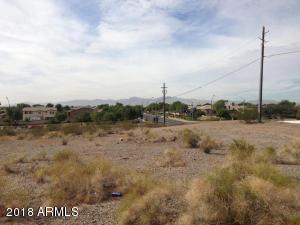 13000 W BETHANY HOME Road, -, Litchfield Park, AZ 85340