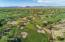 22018 N 55TH Street, Phoenix, AZ 85054