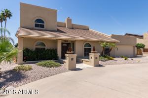 3745 E SEQUOIA Trail, Phoenix, AZ 85044