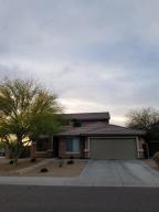 5324 W Evan Court, Laveen, AZ 85339