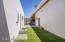 7424 E BERRIDGE Lane, Scottsdale, AZ 85250