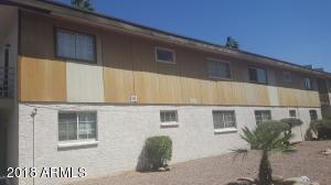 2150 W MISSOURI Avenue, 209, Phoenix, AZ 85015