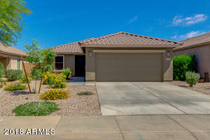 3392 E COWBOY COVE Trail, San Tan Valley, AZ 85143