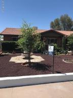 7115 W IRONWOOD Drive, Peoria, AZ 85345