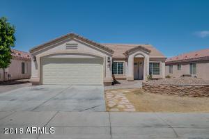 17912 N 112TH Drive, Surprise, AZ 85378
