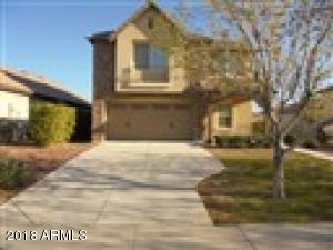 20759 W HAMILTON Street, lot 621, Buckeye, AZ 85396