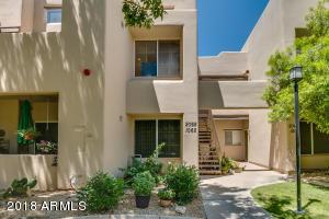 11333 N 92ND Street, 2065, Scottsdale, AZ 85260