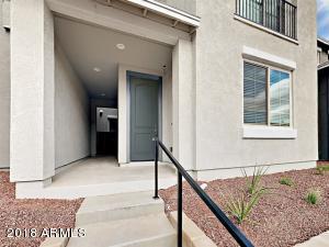 2550 N HERITAGE Street, Buckeye, AZ 85396