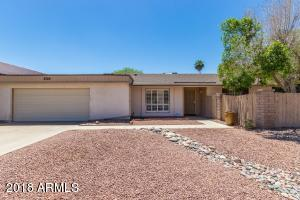 8725 E DIAMOND Street, Scottsdale, AZ 85257