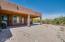 13609 E MONUMENT Drive, Scottsdale, AZ 85262