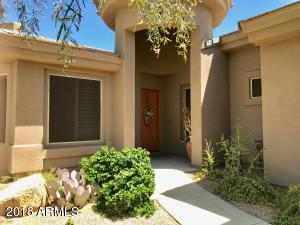 33263 N 72ND Place, Scottsdale, AZ 85266